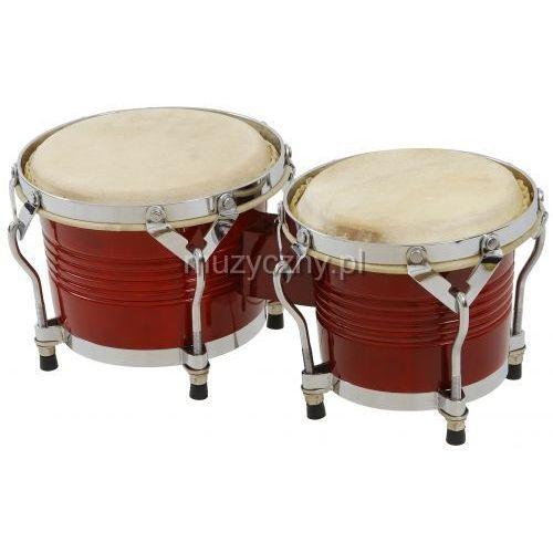 dc-589rw bongosy 6″ + 8″ marki Mstar