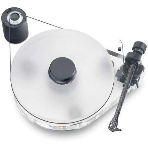 Pro-Ject RPM-9.1- 2 lata gwarancji*Salon W-wa z kategorii Gramofony