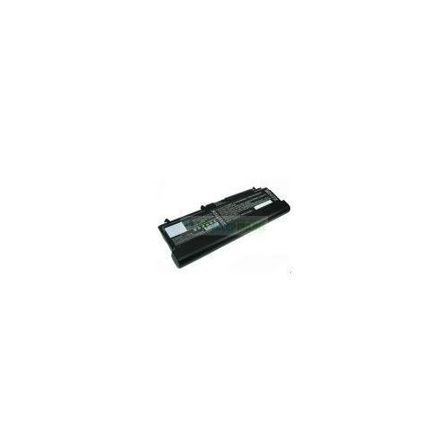 Bateria lenovo thinkpad e40 6600mah 73.3wh li-ion 11.1v marki Bati-mex