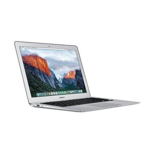 Apple Macbook Air MMGG2Z, ekran o rozdzielczości [1440 x 900 px]