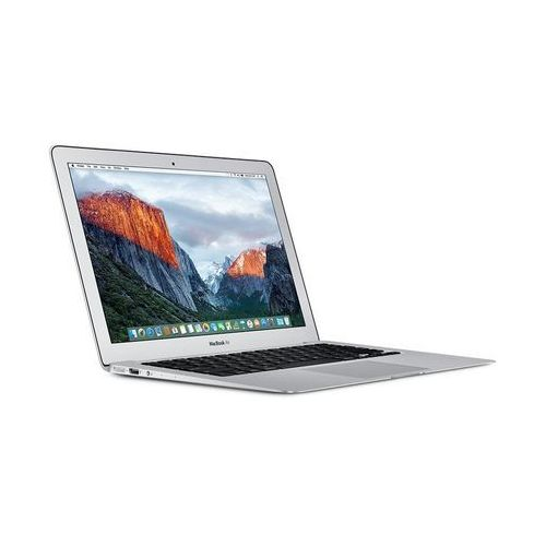 Apple Macbook Air MMGG2Z (komputer przenośny)