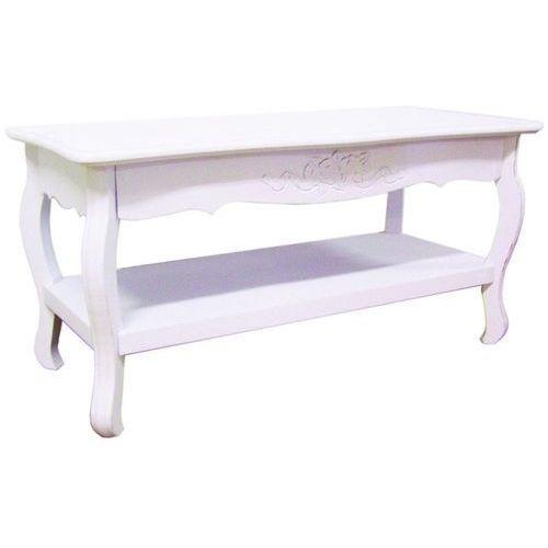 Stolik z kategorii stoliki i ławy