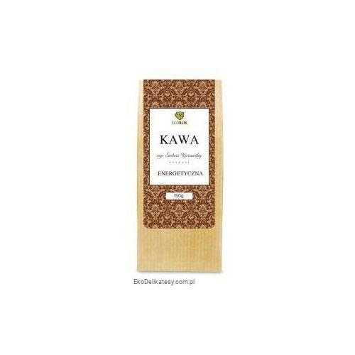 Korżawska Kawa energetyczna stefanii korżawskiej 150g (5902020901013)