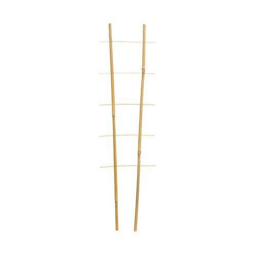 Drabinka bambusowa 60 x 20 cm RIM (5905620004818)