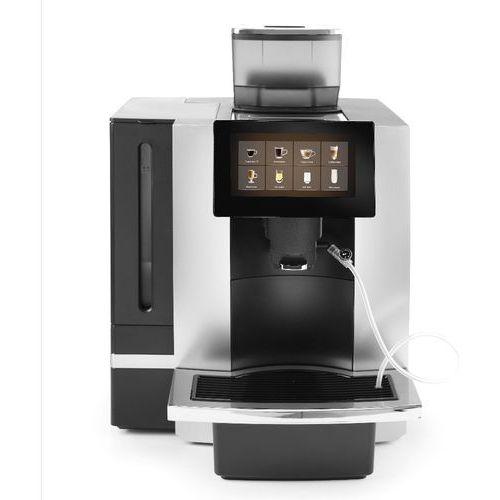Ekspres do kawy automatyczny z ekranem dotykowym HENDI 208540 208540