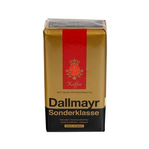 DALLMAYR 250g Sonderklasse Kawa mielona