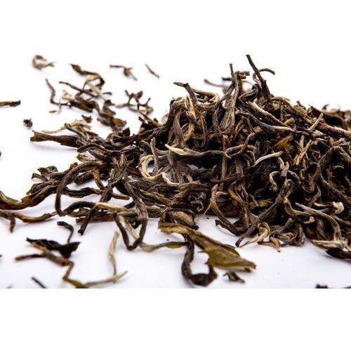 Albert tea fujian white - puszka