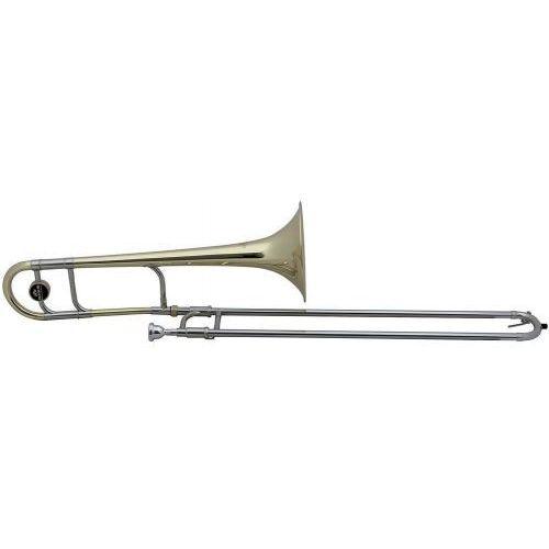 Roy benson (rb701151) puzon tenorowy w stroju bb tt-242