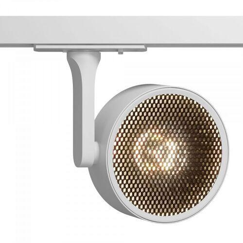 Oko Reflektor Na Szynę Maytoni TR024-1-18W3K