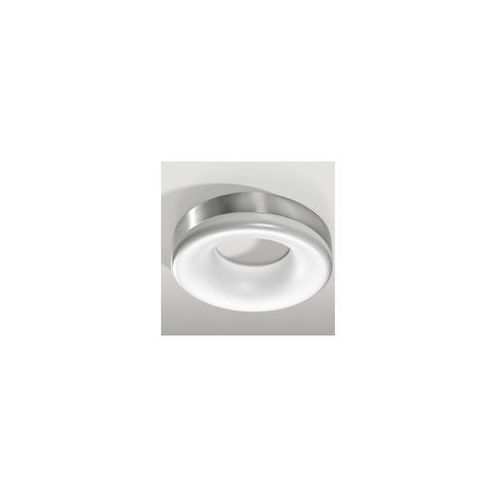 Plafon RING SATYNA LC2310-1A - Azzardo - Zapytaj o kupon rabatowy lub LED gratis (5901238404699)