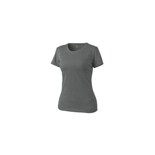 T-shirt helikon damski shadow grey (ts-tsw-co-35) marki Helikon-tex