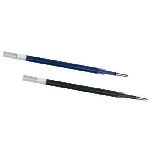 Wkład do długopisu żelowego automatycznego IDEST PX1941 niebieski - Super Cena - Autoryzowana dystrybucja - Szybka dostawa - Porady - Wyceny - Hurt, WKŁDŻ-3245