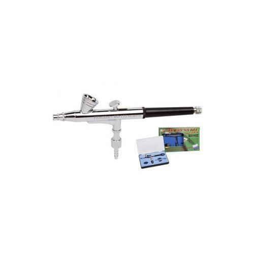 Aerograf natryskowy pistolet Fengda® BD-135 z dysza 0,2 mm, produkt marki Aerograf Fengda