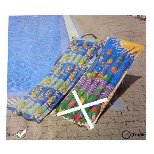 Lagis Bp materac dmuchany plażowy 182x68cm