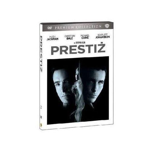Prestiż Premium Collection (7321909106475)
