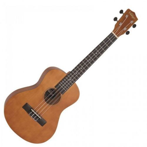 Vintage vuk40n ukulele tenorowe