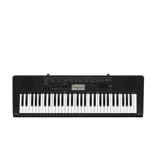 Casio CTK-3500 instrument klawiszowy