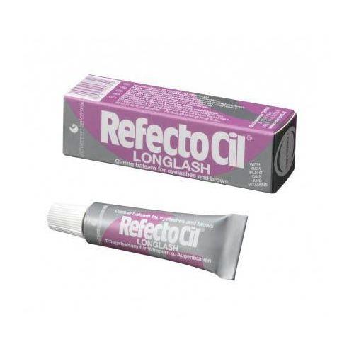 Refectocil Longlash Gel Odżywka Do Rzęs I Brwi 7ml