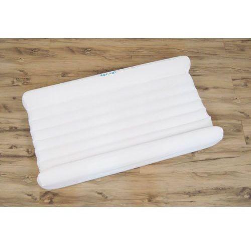 Materacyk do łóżeczka Koo-di Pop Up Bubble Cot i Sun&Sleep - produkt dostępny w tublu.pl