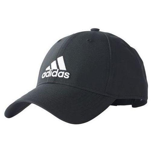 ADIDAS CZAPKA Z DASZKIEM 6P CAP LTWGT EMB DAMSKA S98159