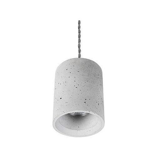 Lampa Nowodvorski Crane 9374 ------ WYSYŁKA 24H --- kinkiet (5903139939195)
