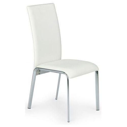 Krzesło metalowe mixer - 2 kolory marki Profeos.eu