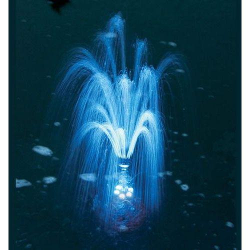 Pierścień św led dla pomp napoli siena niebieski marki Esotec