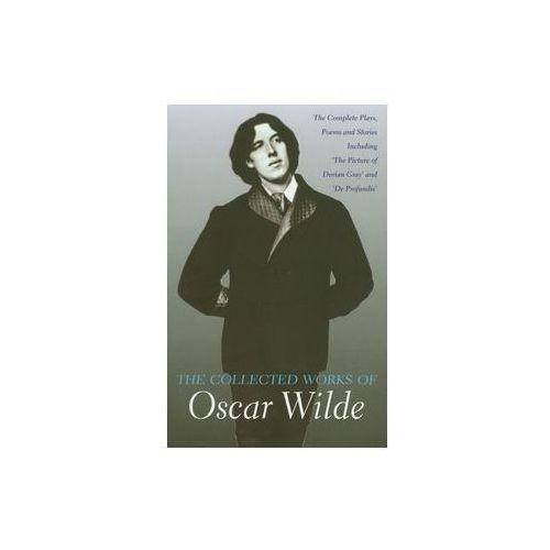 Oscar Wilde Sprawdź Str 3 Z 12 border=