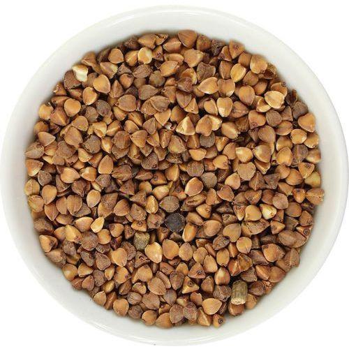 KASZA GRYCZANA PALONA BIO (SUROWIEC) (25 kg- cena za 1 kg)
