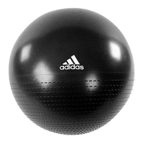 Piłka gimnastyczna 65cm ADBL-12245 Adidas / Gwarancja 24m / Raty 0% / Negocjuj CENĘ - oferta [05da6d299535f3fc]
