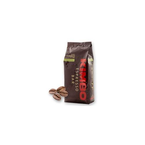 Kimbo superior blend 1 kg