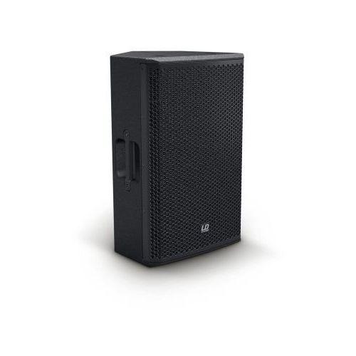 Ld systems stinger 12 g3 odsłuch pasywny z bass reflexem 12″
