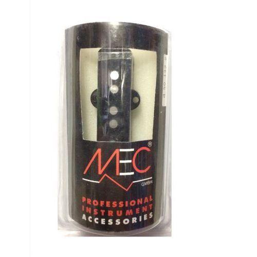 Mec pass. j 4 strg. pu for neck przetwornik gitarowy