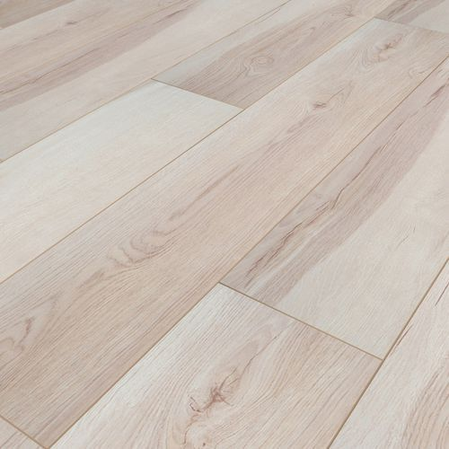 Panel podłogowy dąb bradford 5335vfu supreme vario 19,2x128,5 marki Krono original