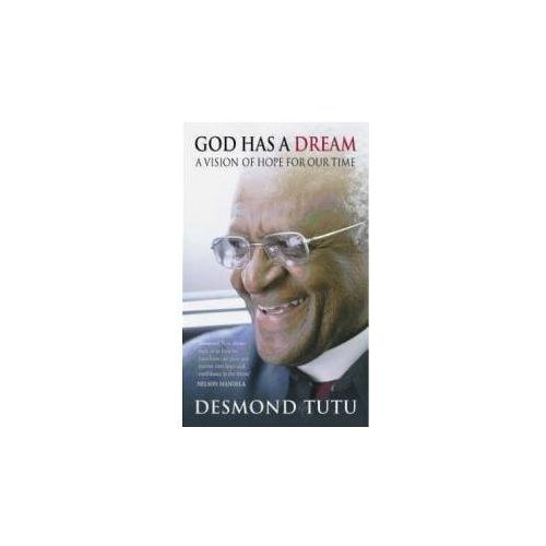 God Has a Dream, Tutu Desmond