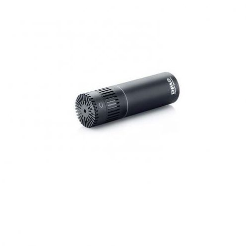 4011c mikrofon kardioidalny marki Dpa