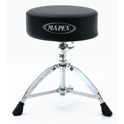 t-570a stołek dla perkusisty marki Mapex