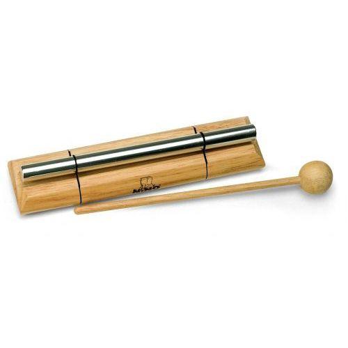 Nino 579L Energy Chimes instrument perkusyjny
