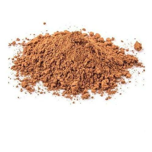 Kakao sproszkowane bio (surowiec) (25 kg) 2 marki Horeca - surowce