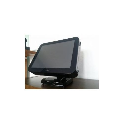 Terminal Dotykowy z procesorem i3 POS TYSSO 9000 czarny, 58BA-99113_20141017104726