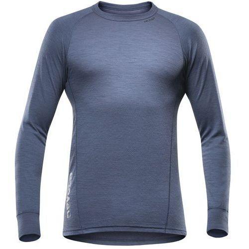 bfbc5202e Devold koszulka męska duo active man shirt night l ...