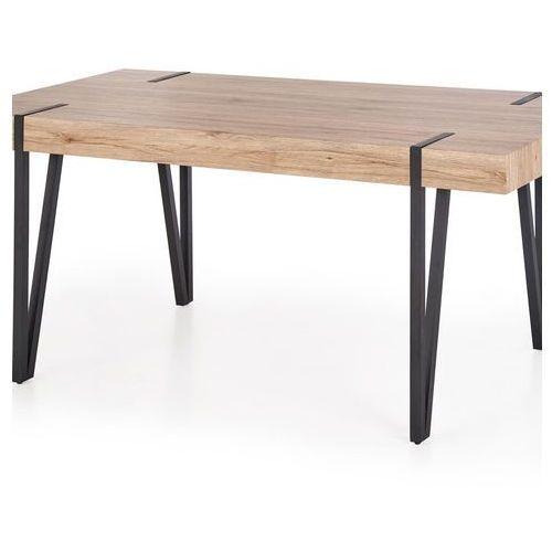 stół YOHANN
