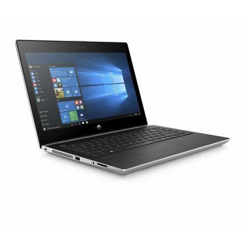HP ProBook 2XZ60ES