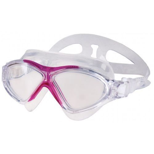 Okulary pływackie SPOKEY VISTA JR (5902693206231)
