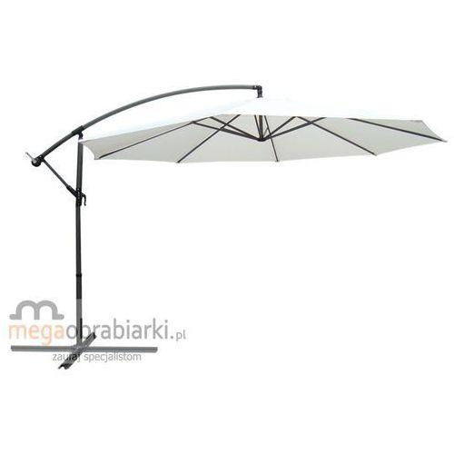 HECHT Parasol ogrodowy Sunny RATY 0,5% NA CAŁY ASORTYMENT DZWOŃ 77 415 31 82 (parasol ogrodowy) od Megaobrabiarki - zaufaj specjalistom