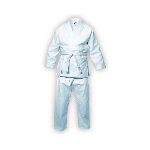 tamashi - kimono do judo; r. 190 marki Spokey