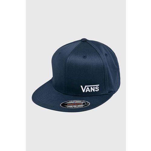 Vans - czapka