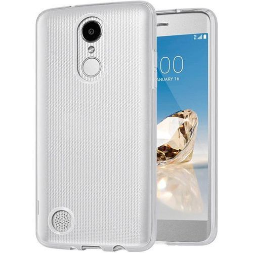 Qult Etui back case clear do lg g5 luxury (5901836732217)