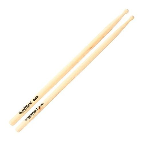 Vater Goodwood rock wood