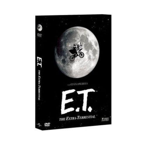 Filmostrada E.t. - edycja specjalna - melissa mathison. darmowa dostawa do kiosku ruchu od 24,99zł (5900058121250)